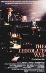 chocolate_war