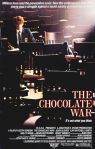 chocolate_war