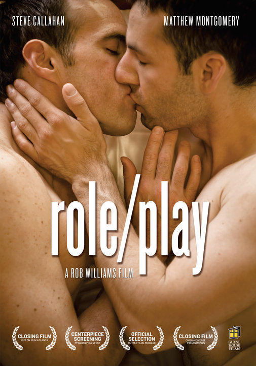 gay role play sex